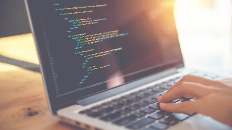 Comment recruter un bon développeur